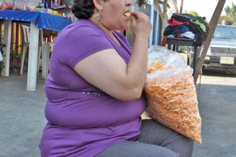 4 Portada Obesidad