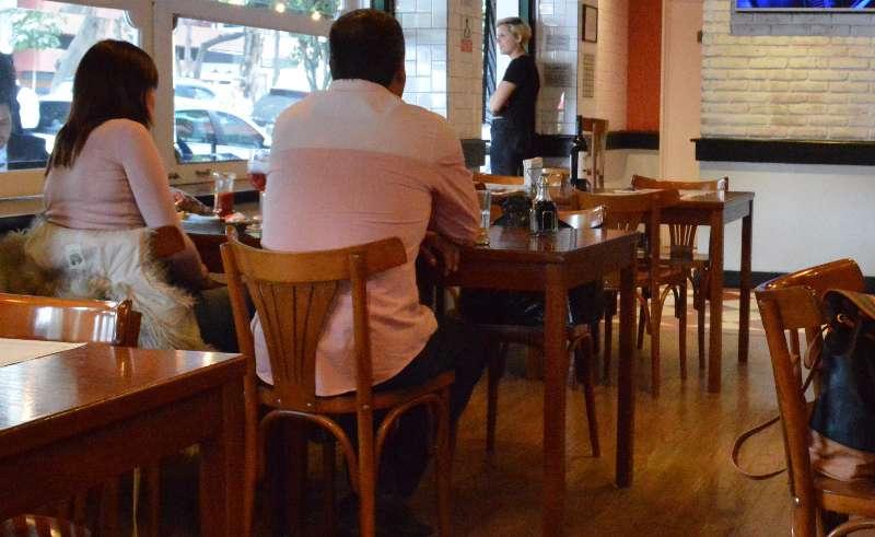 4 Portada Restaurants