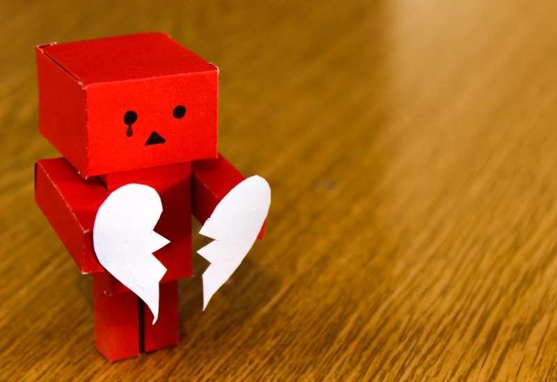 heart-break.jpeg.imgo