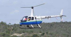1 Portada Helicopr