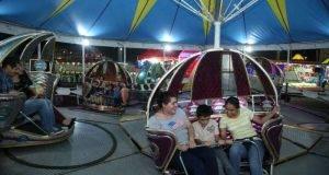 2 Portada Feria