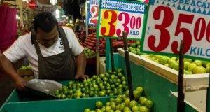 2 Portada Inflación