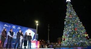 2 Portada Navidad