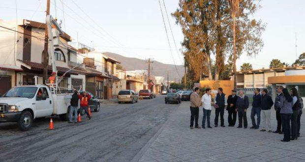 3 Portada Almaraz