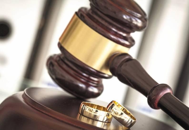 1 Portada Divorcio