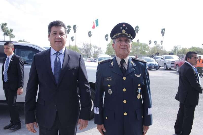 2 Portada Ejército