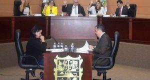 4 Portada Tribunal