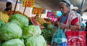 6 Portada Inflación