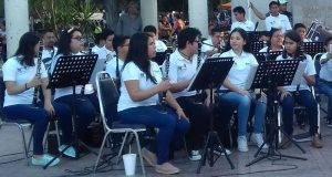 7 Portada Orquesta