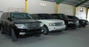 4 Portada Autos