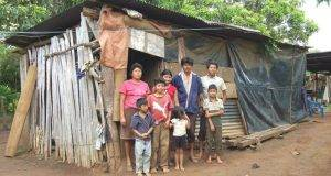6 Portada Pobreza