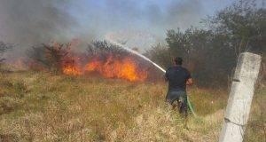 1 Portada Incendios