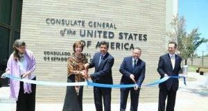 2 Portada Consulado