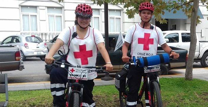 7 Portada Cruz Roja
