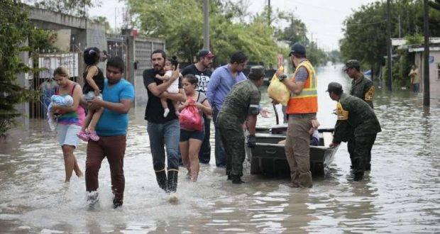 2 Portada Reynosa