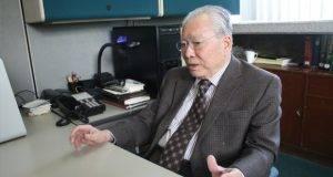 6 Portada Dr. Hong