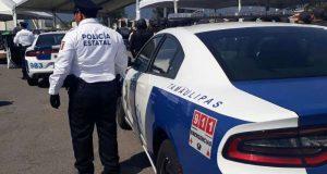 4 Portada Policías