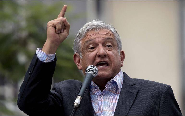 7 Portada Obrador
