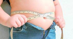 5 Portada Obesidad