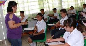 1 Portada Teachers