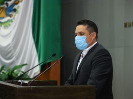 La actual Legislatura, aprobó agravar las sanciones para quienes nieguen el servicio público de transporte al personal de salud, durante una contingencia sanitaria, por lo que se podrían aplicar multas de hasta 10 mil 425 pesos.