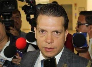 Luis Rene Cantu Galván.