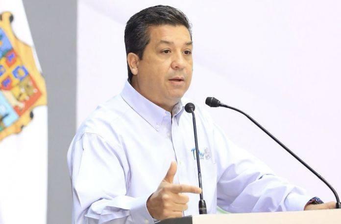 Francisco García Cabeza de Vaca.