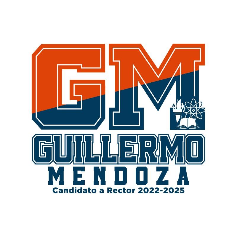 Guillermo Mendoza - UAT